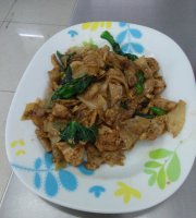 Xiangi Thai Food