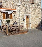 Café Sa Mina
