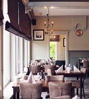 Restaurant Elvira