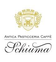 Caffe Schiuma