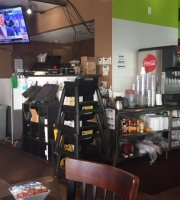 Eggsellent Cafe