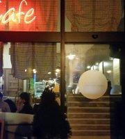 Kawiarnia Cztery Pory Roku