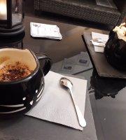 Charabica Cafe Bar a Chats