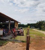 Café Na Horta