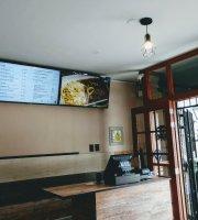 MUU Comedor Bar