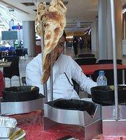 Yemeni Delights