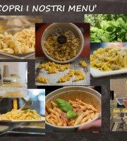 Pasta & Sugo Venezia 01