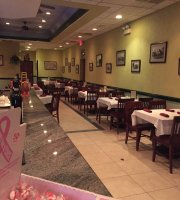 Dominick's Pizzeria & Restaurant
