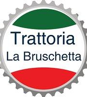 Trattoria La Bruschetta