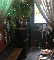Bar Igrejinha