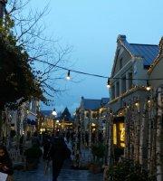 The Top 10 Belgium Shopping Malls Tripadvisor