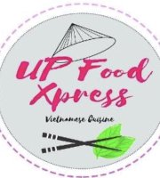 UP Food Xpress