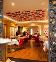 The Charles Restaurant