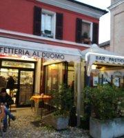 """Bar Pasticceria """"Al Duomo"""""""