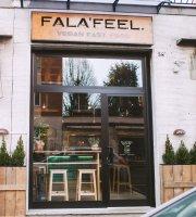 Fala'feel