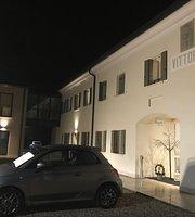 Casa Vittoria Ristorante
