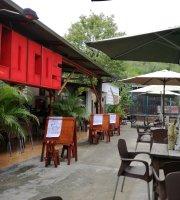 Locos De Asar Parrilla Bar