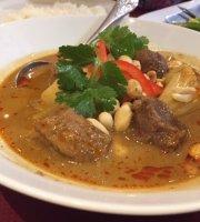 Thai Ayuthaya Restaurant