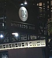 Distrito Gourmet Puerto Gastronómico