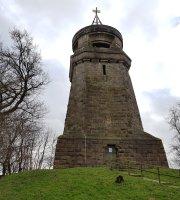 Zum Bismarckturm