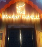 The Bombay Havelli