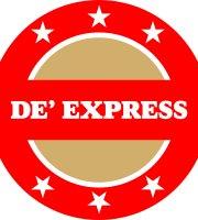 De'Express