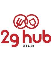2G Hub Nguyen Du
