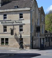 ‪Marlborough Tavern‬