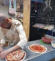 Pizzeria Leonidas