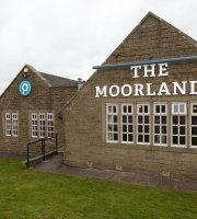 Moorlands Stonehouse Pizza & Carvery