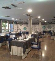 Restaurante Escuela Alcazaren