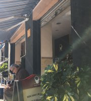 Cafetería La Capital