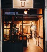 Chipo Restaurant