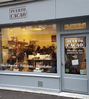 Puerto Cacao