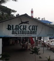 ‪Black Cat Restaurant‬