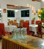 Restaurante Argento