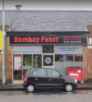 Bombay Feast