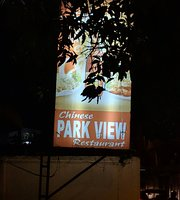 Park View Restaurant Colombo 10
