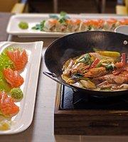 Sushi Liang