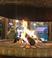 Taverna O Kostas