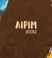 Aipim Burg