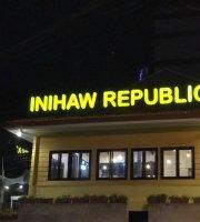 Inihaw Republic