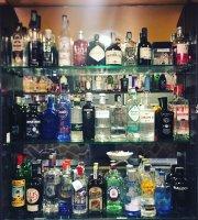 Caffe Delle Erbe American Bar