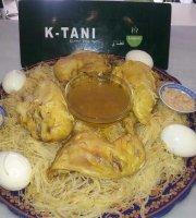 K-Tani
