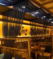 Goa Bar