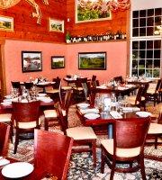 La Foresta Restaurant