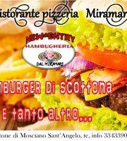 Ristorante Pizzeria Miramare