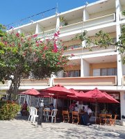 Restaurante Punta Betin