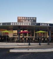 Brasserie Cap de Pla