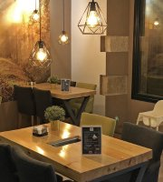Cafetería Tempo Bar